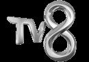 TV8 Bioenerji röportajımız