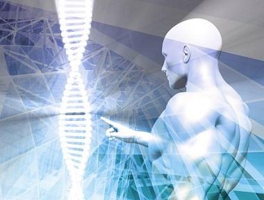 bioenerji
